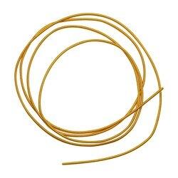 Harte gold 1,2mm +/-0,1 gr.