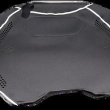 Kingsong Электрический Одноколесный защитный чехол для 18L 18XL отражатель Неопреновая ткань стильный дизайн