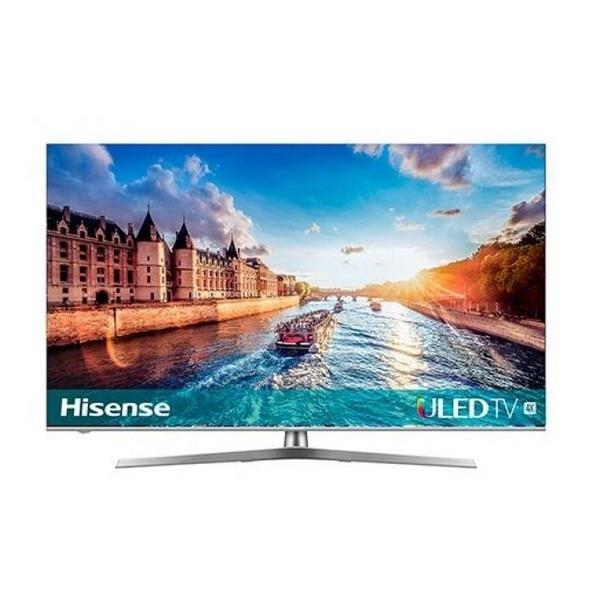 Smart TV Hisense 55U8B 55