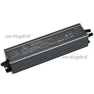 022289 Power Supply ARPV-LG24100-PFC-0-10V-S2 (24 V, 4.2A, 100W [IP67 Metal 5 Years Old] Box-1 Pcs ARLIGHT-Блок Power ^ 24