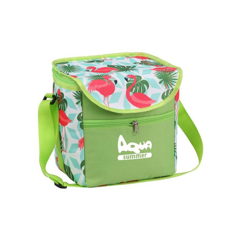 Cooler Bag Flamingo 8,5 L 117908