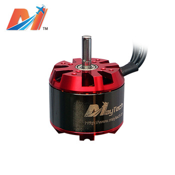 Maytech super cheap longboards 6355 190KV electric motor without hall sensor for bicycle