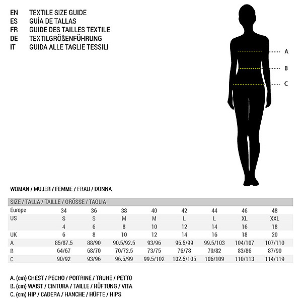 Men's Sports Shorts Under Armour 1304127 (Talla USA) Black 2