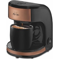 QUALITY TURKISH TRADEMARK   GOLDMASTER MC 100 MY COFFEE FILTER COFFEE MACHINE   CARGO INCLUDED|Coffee Machines| |  -