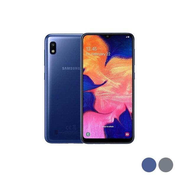 Smartphone Samsung A10 SM-A105 6,2