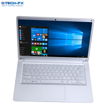"Ноутбук 1"" 1 ТБ 1000G/750G HDD 6GB ram бизнес школа Windows 10/7 быстрый процессор Intel 4 ядра AZERTY немецкая испанская Русская клавиатура"