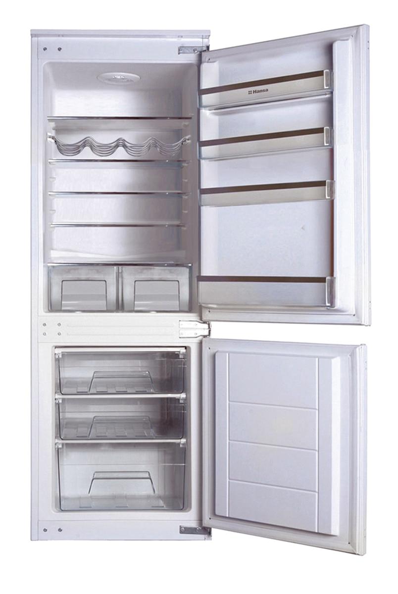 лучшая цена Встраиваемый холодильник Hansa BK315.3