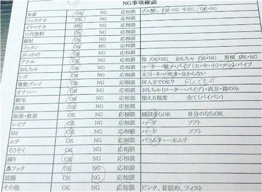 AKB48 图片 第10张