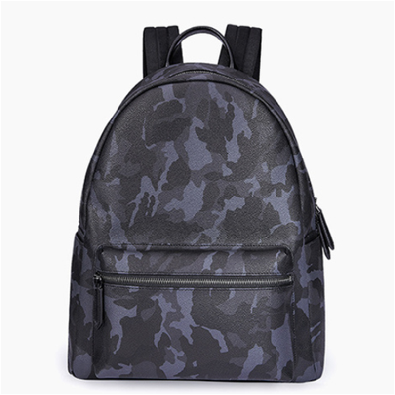 HORIZONPLUS LUXURY FAMOUS BRAND TRENDY PLAID PATTERN TRAVEL CASUAL LARGE CAPACITY BACKPACK WITH LAPTOP  WATERPROOF