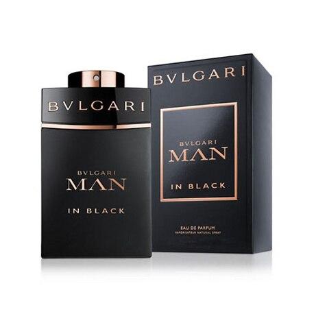 MAN IN BLACK EDP 100ML