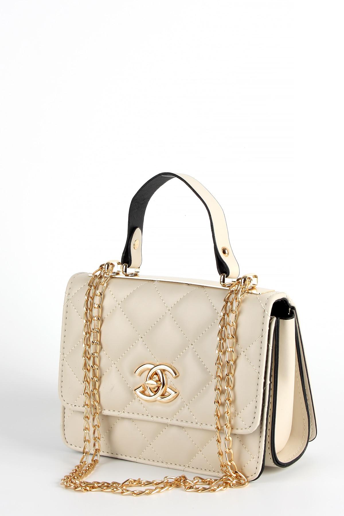 Новый сезон 2021, модная дизайнерская женская сумка