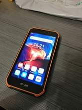 Not a bad phone, quite bright. With active use, it is slightly heated. a good camera, a ju