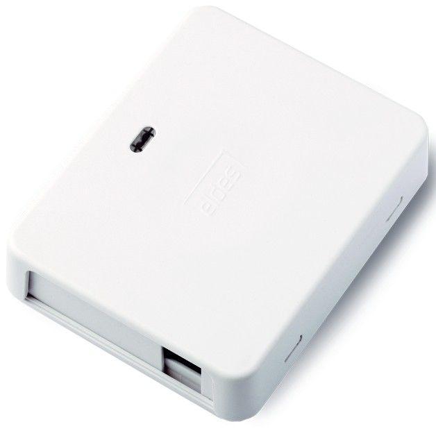 Gsm Controller 3in 2out SIM 3G Esim320