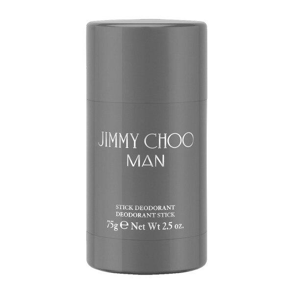 Stick Deodorant Man Jimmy Choo (75 G)