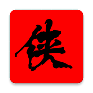 美剧侠v1.8.1去广告版