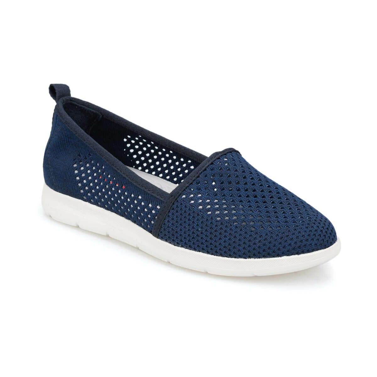 FLO 91. 150698.Z Beige Women 'S Shoes Polaris