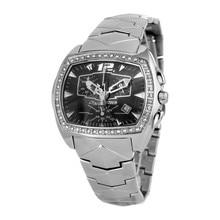 Unisex Watch Chronotech CT2185LS-02M (42 mm)