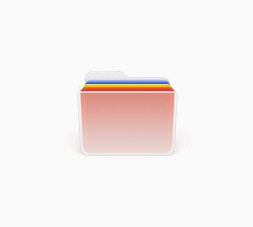 这种苹果电脑上专有的功能 ,现在Windows上也可以使用了!