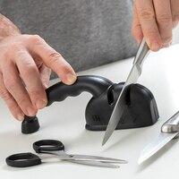 Messer und Schere Spitzer Ausgezeichnete-in Löffel aus Heim und Garten bei