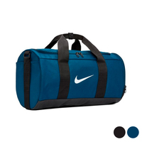 Sports bag Nike TEAM DUFFLE