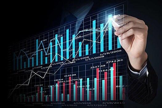 济南配资讲解潜在股票上涨投机筹码