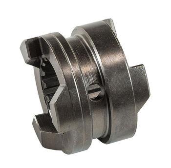 Tohatsu gear shift coupling m9.9-18 362642150