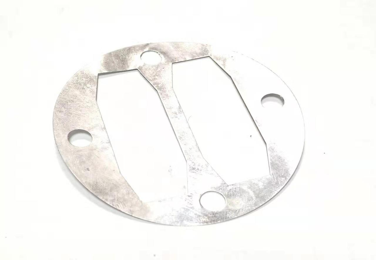 Gaskets For Compressors 59 #