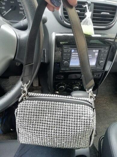 -- Senhoras Senhoras Bolsas