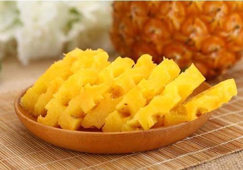 常吃几种水果来美容皮肤达到养生的目的-养生法典