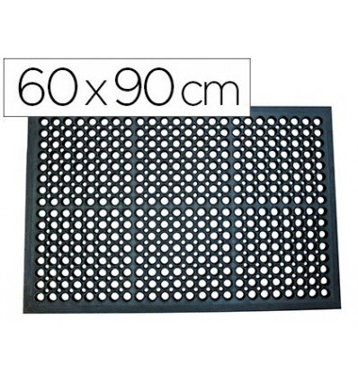 CARPET FOR FLOOR Q-CONNECT ANTI-FATIGUE 600X900 MM