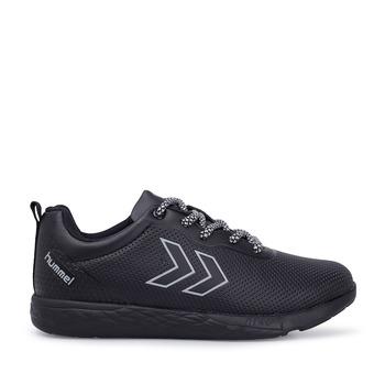 Hummel obuwie sportowe na co dzień UNISEX buty 212149 tanie i dobre opinie TR (pochodzenie) Dla dorosłych
