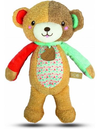 TEDDY Bear ACTIVITIES