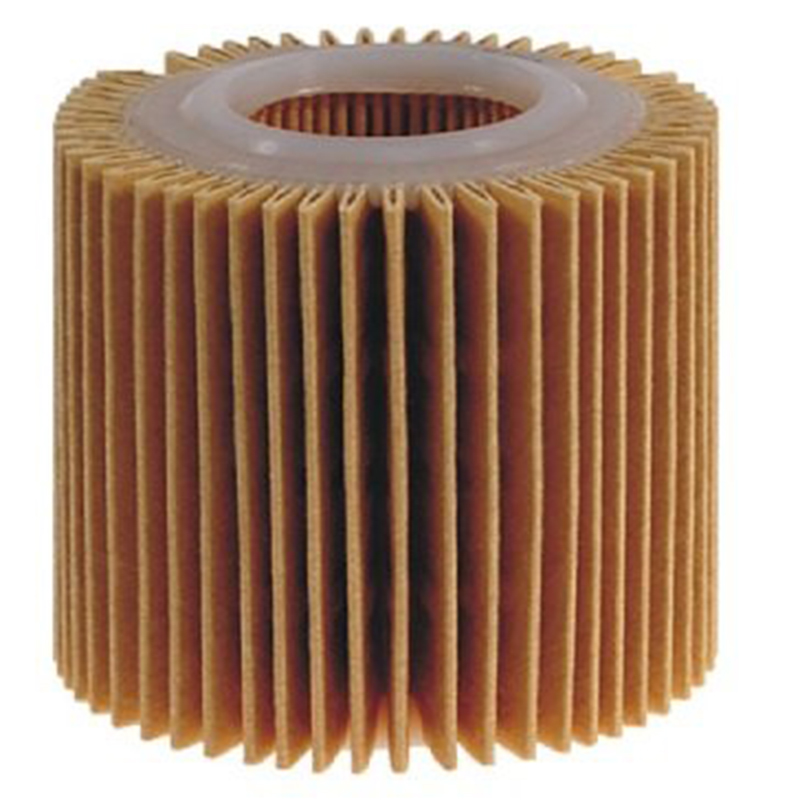 FILTRON OE685/2 For oil filter Toyota все цены