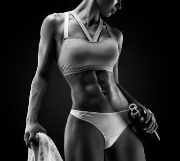 无氧运动加有氧运动就可以消耗大量的脂肪达到减肥的效果-养生法典
