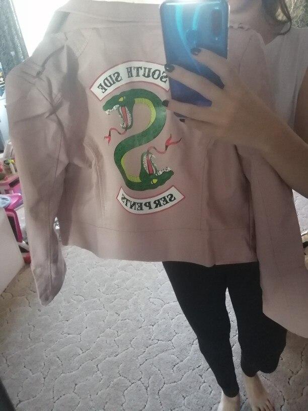 Jaquetas básicas jaqueta Mulheres jaqueta