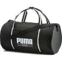 Puma Wmn Core Base Barrel Bag Women Sport Bag 07654901