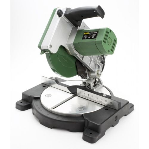 SAW CIRCULAR SAW BLADE OSCILLATING CUTTING SQUARE OBLIQUE BEVELING 210 2500W