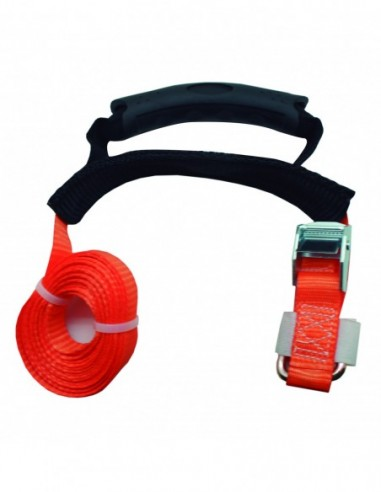 METALWORKS 757575180 CARRYING STRAP SDT1NP-C/1 HANDLE