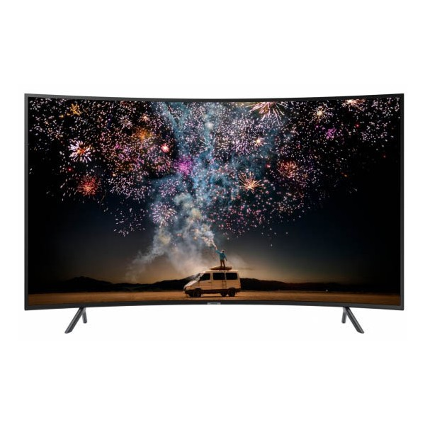 Smart TV Samsung UE49RU7305 49
