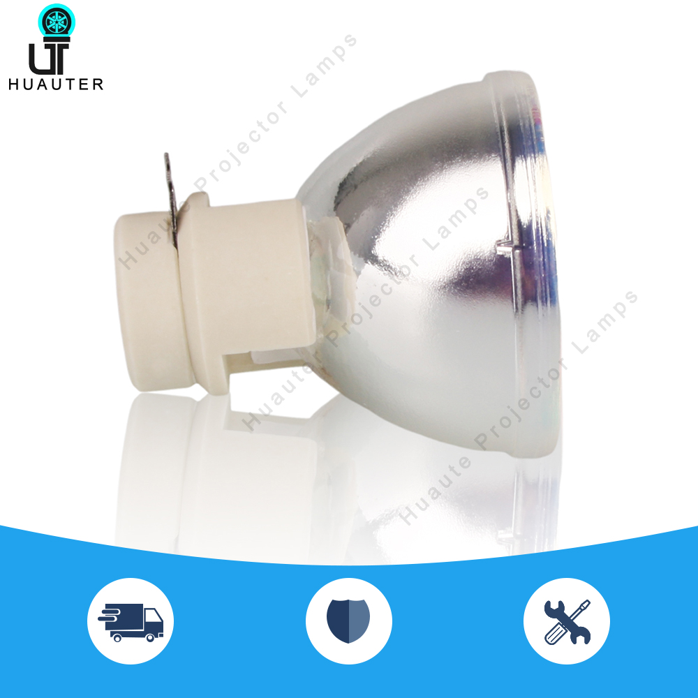 Compatible Projector Bare Lamp SP-LAMP-053 For Infocus IN5302 IN5304 IN5382 IN5384 P-VIP 330/1.0 E20.9