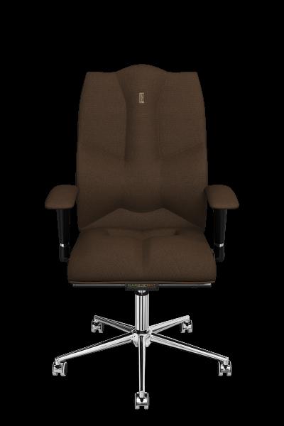Chair Ergonomically Kulik System-BUSINESS