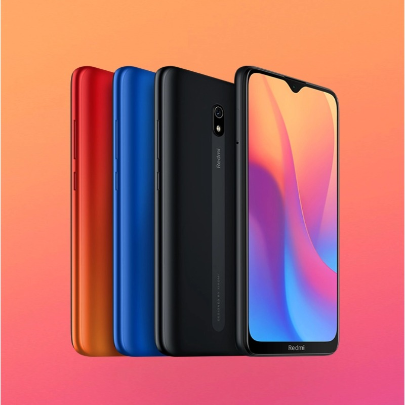 Image 5 - Global Version Xiaomi Redmi 8A 32GB ROM 2GB RAM (LATEST ARRIVALS!!) 8a 32gb-in Cellphones from Cellphones & Telecommunications