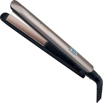 HERSEYSTORE Remington S8540 Keratin Protect Protection Hair Straightener