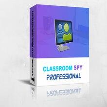 EduIQ Classroom Spy Professional 2021 The Last Full Offline Version Forever