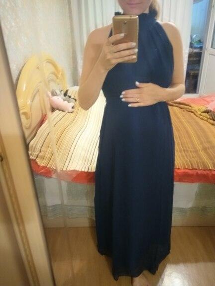 Vestidos Vestidos Roupas Mulheres