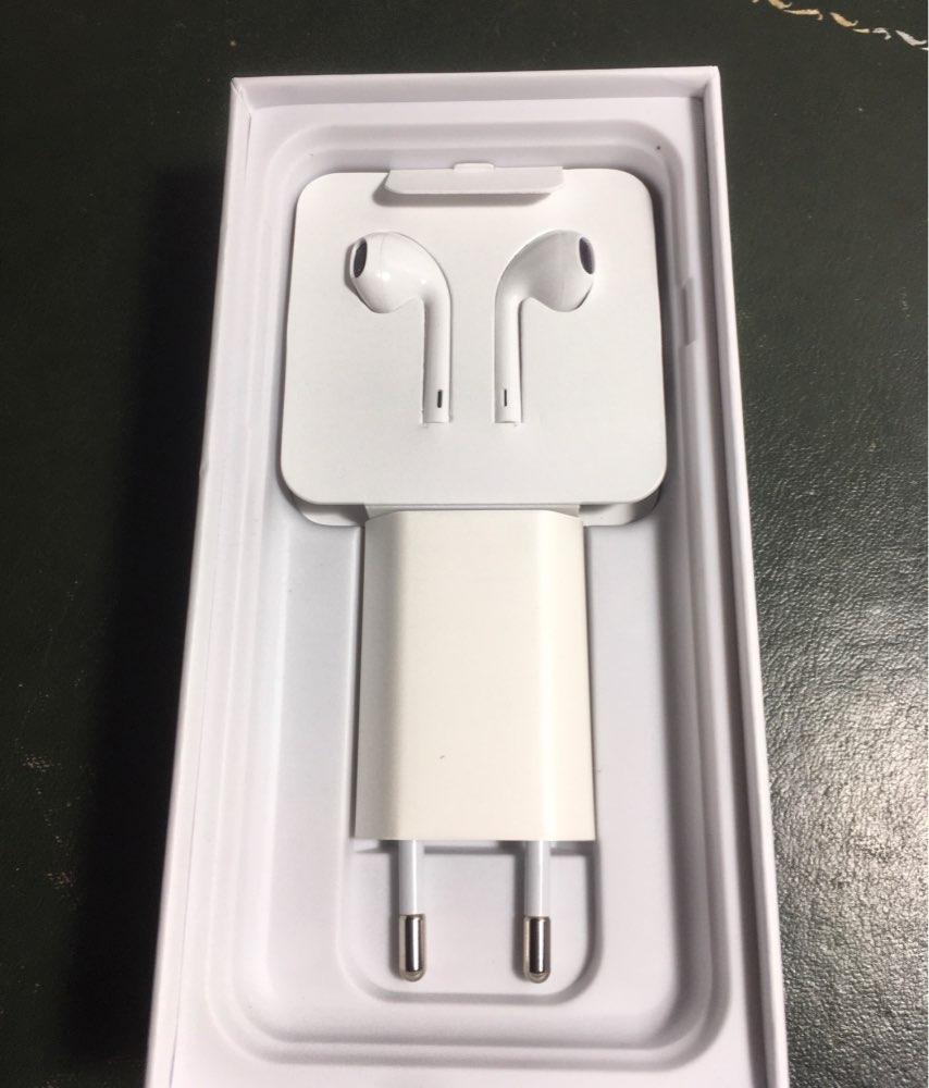 Unlocked Apple iPhone 7 Fingerprint 4G LTE global 32/128GB ROM IOS mobile phone 12.0MP GPS Quad Core Cellphone 1960mA|Cellphones| |  - AliExpress