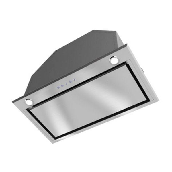 Conventional Hood Mepamsa 690 M3/h 70 Cm Inox Steel