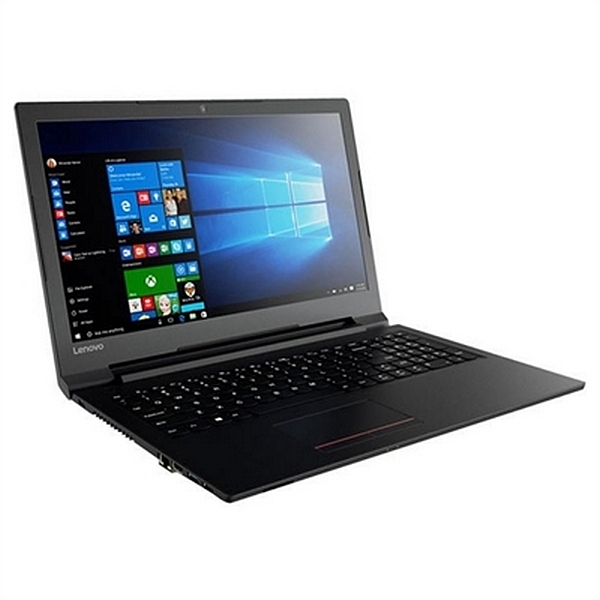 Notebook Lenovo V110 15,6