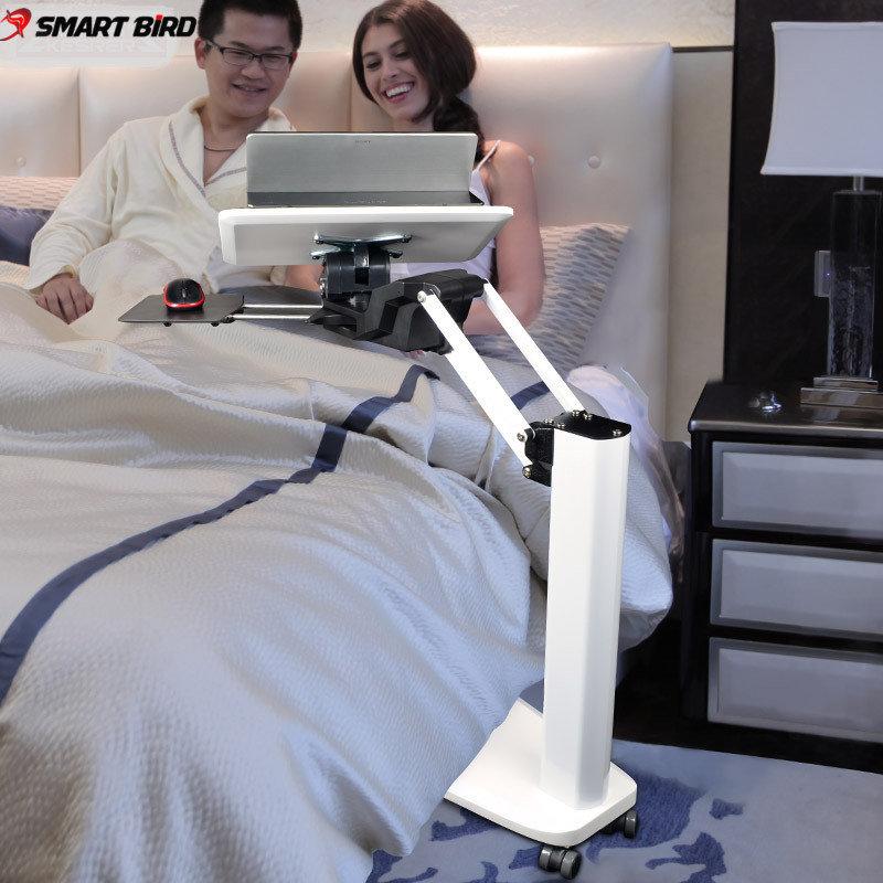 Столик для ноутбука Smart Bird KS-05