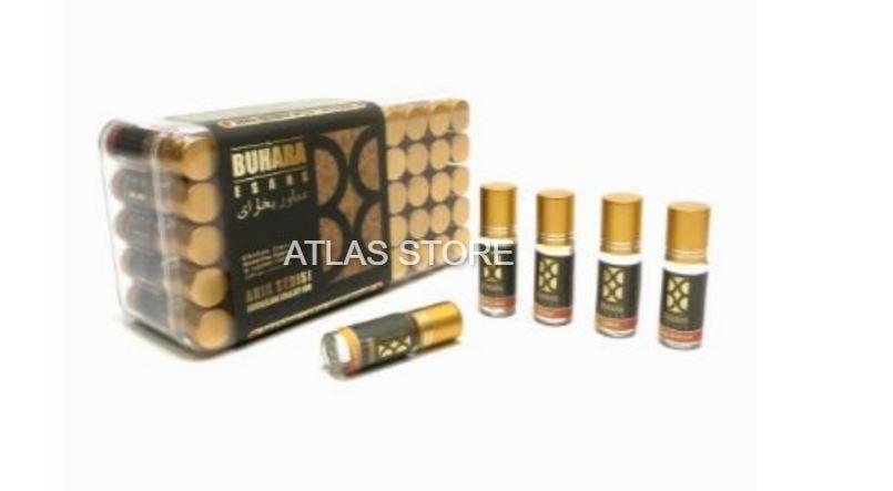 Agate Series Essence (Package)